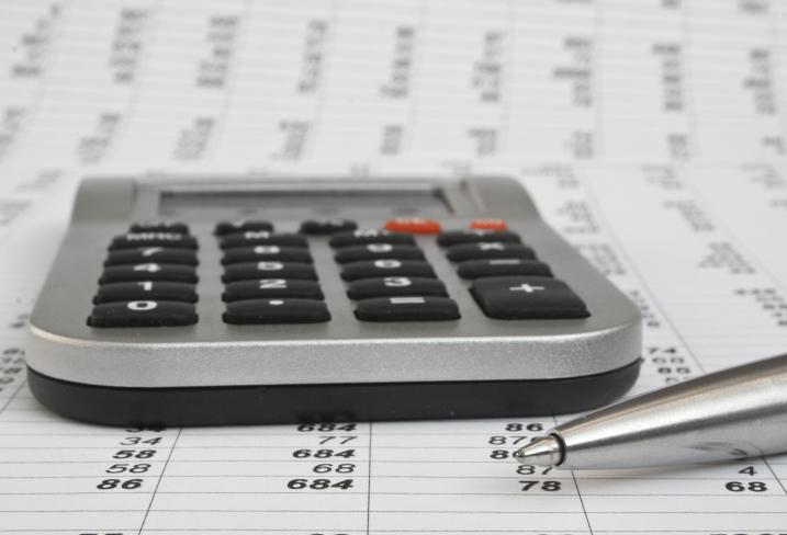 Spese Condominiali Per Inquilino E Proprietario Prescrizione